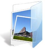 照片日历 Photo Calendar (Paid) 10.22.0