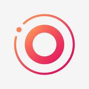 小蚁微单相机 - 遥控拍摄版 2.0.1