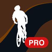 山地车骑行专业版 Runtastic Mountain Bike PRO 3.5