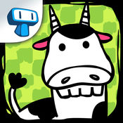 Cow Evolution | 突变体母牛 1.9.2