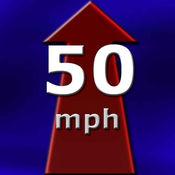 Speedometer Digital - 车速表 40.0.0