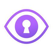 Look Lock - 放心地分享照片 1.0.4