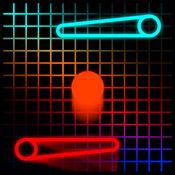 PinPong: 2个玩家 1.0.5