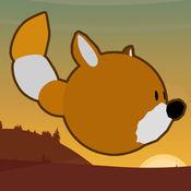 真棒单尾狐跳线 ...