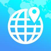 360°城市全景 - 足不出户游览世界旅游景点 1.1