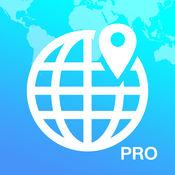 360°城市全景 Pro - 足不出户游览世界旅游景点 1.1