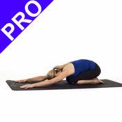 瑜伽减肥专家 1.0.0