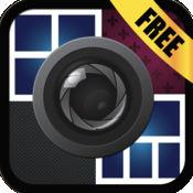 相框HD(Photo Frame HD Free) 1.1