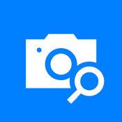 图片信息查看器 - 查看照片的EXIF详细信息