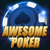 Awesome Poker -...
