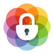 相册锁 - 安全图...