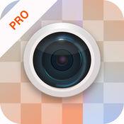 Photo Mosaic Pro  1