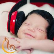 婴儿经典音乐| 睡前和放松歌曲 1.1