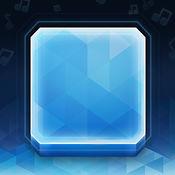 旋律砖块 - 敲击钢琴块,测试你的反应速度 1.7