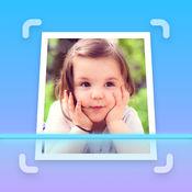 照片扫描仪 -照片扫描,图片识别 1