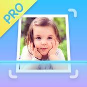 照片扫描仪 Pro -照片扫描,图片识别 1