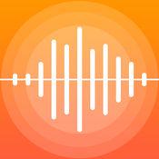 铃声大师-独一无二的精品铃声创作专家 1.1
