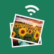 无线照片传输免费版 3.14