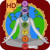 YogicfoodsHD - 国际素食和素食食谱瑜伽的好处及愈合的食物
