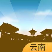 3D丽江 3.0.0