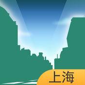 3D南京路 V3.0.0