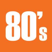 80后代驾 4.3.1