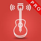 调音大师 专业版——吉他调音器,音乐伴侣,精准校音