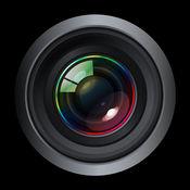 PhotoScan - 照片扫描仪和图像编辑器 1.01