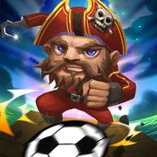 海盗超凡足球