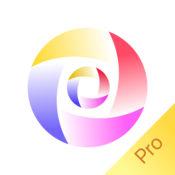 随意抠图 Pro – 自由截取图片任意部分 1