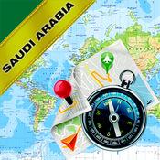 沙特阿拉伯,阿拉...