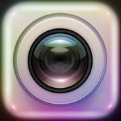Light Leaks - 拍出最文艺范的美图照片 3