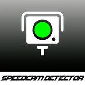 Speedcams 欧洲...