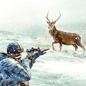 在猎人谷的鹿狩猎:冠军2017年 1.4.1