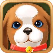 心动小狗:伙伴 - 天天欢乐养宠物 1.24.0