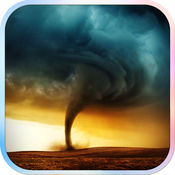 滤镜相机 - Tornado & Storm Effects 2.3.1