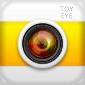 ToyEye(微景相机) 1.4