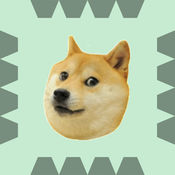 Doge! 别碰钉子 1
