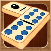 多米诺骨牌-Dominoes Pro HD 3.6