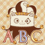 配对游戏ABC for Kids 1.4.0
