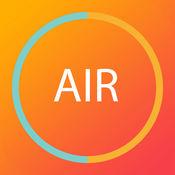 如何改善空气质量知识百科:自学指南、视频教程和技巧 1