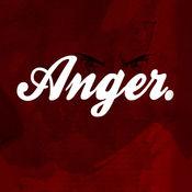 如何管理你的愤怒知识百科-快速自学参考指南和教程视频 1