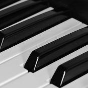 键盘知识百科-自学指南、视频教程和技巧 1