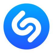 Shazam Encore - 音乐神搜 11.2.0