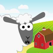 天天薅羊毛 1.1