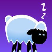 睡羊羊 1.0.1