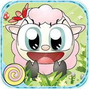 麻糬球羊: 经典合辑PLUS (粉红版) 1.9.18