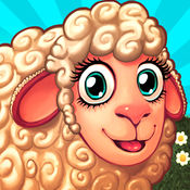 SheepOrama - 巧妙的羊战略游戏 3.6