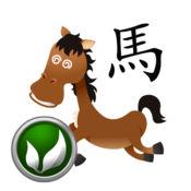 中国测验 1.0.1