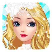 闪亮公主换装-换装儿童女生游戏免费 1